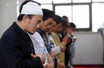 [토요스토리] 유커 다음 이슬람 '할랄 한식' 되나요