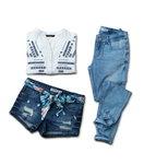 뜨거운 햇살보다 쿨한 여름 대비 패션 아이템