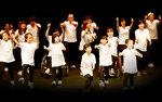 부산무용제, 시민과 함께하는 춤 축제로
