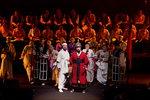 부산시립예술단 첫 오페라 '마술피리' 확정