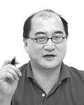 [조봉권의 문화현장] 미래세대의 '미래'를 빼앗는 연구비 횡령