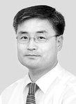 [국제칼럼] 위기의 진원 /송문석