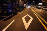[사진가 박희진의 역시! 부산] 도로인가 주차장인가…이것도 창조경제?