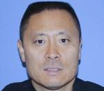총격사망 미국 한인 경찰 소니 김은 훈장 22번받은 '영웅'