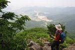 근교산&그너머 <929> 창원 진해 굴암산