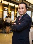 기업'인'스토리 <20> 김영기 화미주인터내셔날 대표