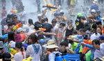 물의 난장·시민참여 행사- 이렇게 재미있을 水가