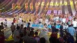 [조봉권의 문화현장] 관객 참여 중국 시안의 공연예술 부산도 참고를