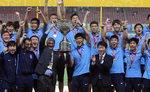 슈틸리케 '보석 찾기' 월드컵까지 이어진다