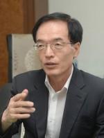 함바 수뢰혐의 소명 부족, 허대영 이사장 영장 기각