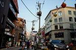[사진가 박희진의 역시! 부산] 30여 년 만에 재등장한 광복로 '콘크리트 장승'