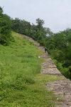 근교산&그너머 <937> 경남 의령 벽화산