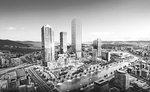 문현금융단지 유일 주거공간 'BI 시티' 오피스텔