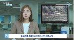 주간 브리핑 돌고래호 전복 부산 6명 사망
