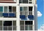 태양광 주택·아파트 부산시 보조금 확대
