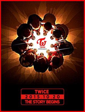 """JYP ���� �ɱ� Ʈ���̽�, 20�� ���ߡ�""""���� ��ġ�� ���ݿ� ���߶�"""""""