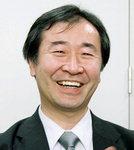 노벨물리학상 일본 가지타·캐나다 맥도널드