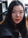 [리뷰] '화려한 샐러리맨'