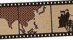 [이지훈 칼럼] 영화로 하나 되는 아시아