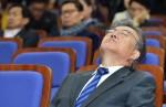 새정연, 국정화 투쟁·예산 국회 투트랙 전략