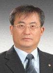 조희근 금융검사실장, 한국은행 부산본부장 부임