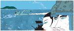 이야기 공작소 <21-1> 메트로 부산 스토리 여행- 다대포의 숨은 역사를 찾아