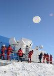 부산을 극지 허브로Ⅲ <1-3> 남극을 가다- 남극 생활과 사람들