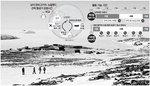 부산을 극지 허브로Ⅲ <1-5> 남극 인프라 확충 과제