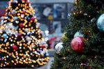 [사진가 박희진의 역시! 부산] 크리스마스는 설렘과 함께