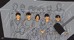 [강동진 칼럼] 화려한 쇼윈도를 부숴야하는 이유