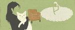 이야기 공작소 <21-4> 메트로 부산 스토리 여행- 봄날의 포옹-완월동 블루스(자갈치역)