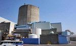 정부 엇박자에 발묶인 원전해체센터