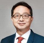 패기만만 총선 도전자 <6> 부산 중동구 임정석 예비후보