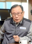 월드클래스 300 <5> 김강희 동화엔텍 회장
