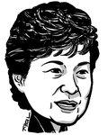 박 대통령 내일 '북핵·경제위기' 대국민담화