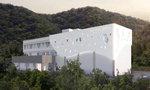 부산 영화인 양성 메카로 교육기관 두 곳 개관한다
