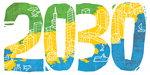 [강동진 칼럼] 부산은 대한민국의 진정한 미래도시다