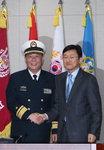 중국, 안보리 대북제재 결의 참여