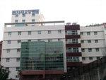 [요양병원 특집] 관자재요양병원