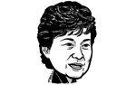 """""""누리예산 편성 땐 3000억 우선 배정"""" 박 대통령, 교육감 무책임 날선 비난"""