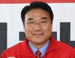 패기만만 총선 도전자 <10> 기장 김한선 예비후보