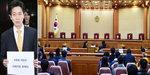 정의화 '신속처리요건 완화' 선진화법 중재안 발의
