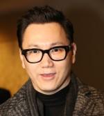 """[포토] 정가은 결혼식 축가 맡은 '더원' """"신랑과 절친"""""""