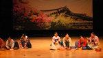 부산 봄 연극축제들 빛낼 주인공을 찾습니다