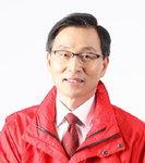 패기만만 총선 도전자 <15> 사천남해하동 서천호 예비후보