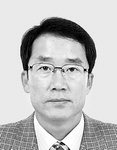 [국제칼럼] 중구의 해체 /김찬석