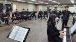 박창희 대기자의 人香萬里(인향만리) <1-7> 예술구국의 풍운아, 한형석- 먼구름을 위한 대서사