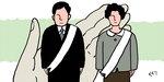 [강동진 칼럼] 대한민국 소시민들의 간절한 바람