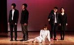 부산연극제 미리보기 <6> 극단 한새벌 '섬섬옥수'
