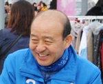 [4·13 총선 현장] 김해시장 여야 경선 갈등 봉합 모드